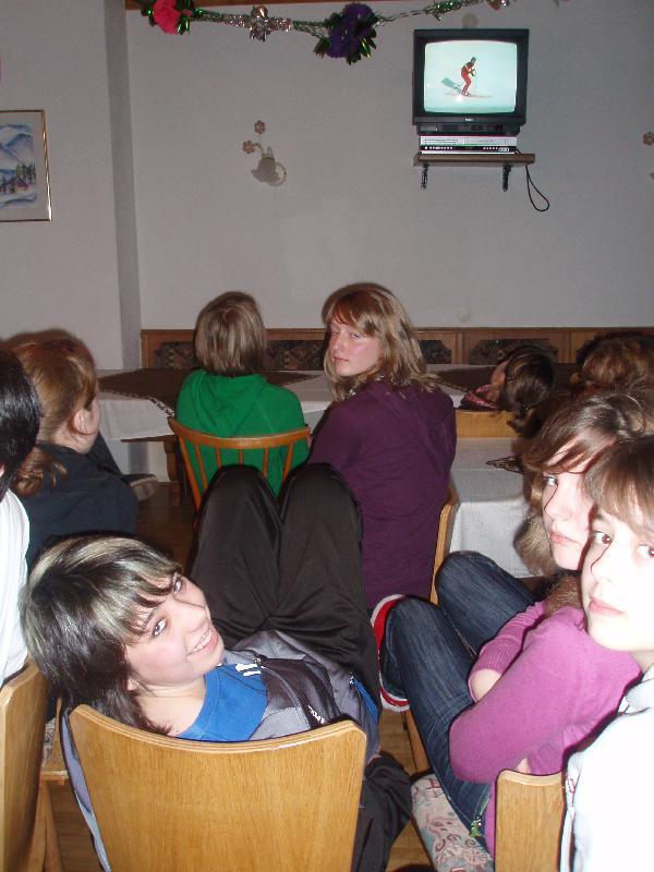 einstein gymnasium rheda wiedenbr ck hopfgarten 2009. Black Bedroom Furniture Sets. Home Design Ideas